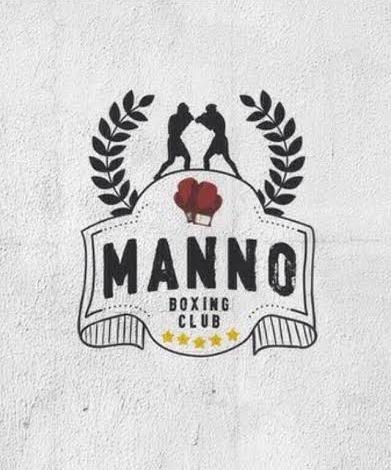Corso di Krav Maga -Manno Boxing Club Torino